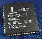 Intersil_CS80C286-12_top.jpg