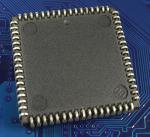 Intersil_CS80C286-16_bot.jpg