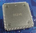 Intersil_CS80C286-20_bot.jpg