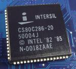 Intersil_CS80C286-20_top.jpg