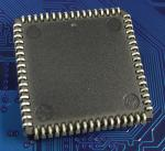 Intersil_CS80C286-6_bot.jpg