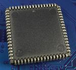 Intersil_CS80C286-8_bot.jpg