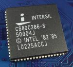Intersil_CS80C286-8_top.jpg