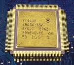 Motorola_68030-33_mil_top.jpg