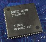 NEC_D70208L-8_V40_plcc_top.jpg