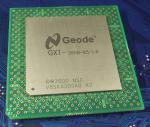 NS_Geode_GX1-266B-85-1.8_top.jpg