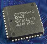 OKI_M80C88A-10_plcc_top.jpg