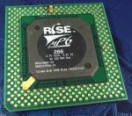Rise_MP6_266_ES_top.jpg