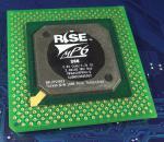 Rise_MP6_266_top.jpg