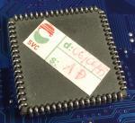 SuperMath_Chips_P38700SX-B_35_bot.jpg