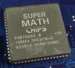 SuperMath_Chips_P38700SX-B_35_top.jpg