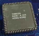 SuperMath_Chips_P38700SX_20_bot.jpg