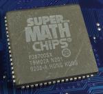 SuperMath_Chips_P38700SX_20_top.jpg