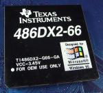 Texas_TI486DX2-G66-GA_black_top.jpg