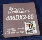 Texas_TI486DX2-G80-GA_W95_top.jpg