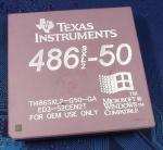 Texas_TI486SXL2-G50-GA_top.jpg