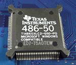 Texas_TI486SXLC2-G50-PQ_top.jpg