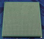 Transmeta_Efficeon_8600_ES_1GHz_bot.jpg