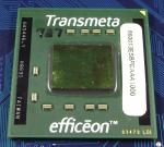 Transmeta_Efficeon_8600_ES_1GHz_top.jpg