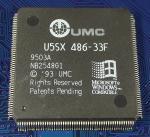 UMC_U5SX-486-33F_top.jpg