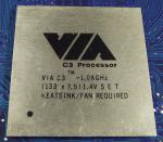 VIA_C3-1.0AGHz_bga_top.jpg
