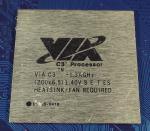 VIA_C3-1.3AGHz_bga_top.jpg