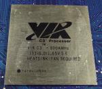 VIA_C3-800AMHz_bga_top.jpg