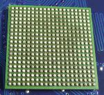 VIA_Nano_U2250_bot.jpg