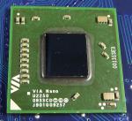 VIA_Nano_U2250_top.jpg