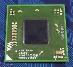 VIA_Nano_U3500_top.jpg